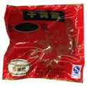 Picture of Jiangxiangju Beiji Soybean Paste 8.8 Oz