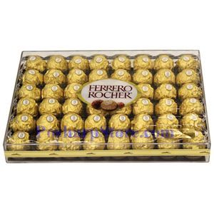 Picture of Ferrero Richer Chocolate 21.2 Oz