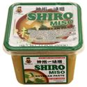 Picture of Miko Brand Shiro Miso Paste (White) 16 Oz