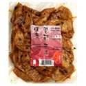 Picture of Healthy Soy Chili Sliced Bean Curds 8 Oz