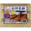 Picture of Zhengji Soy Roll 10 Oz