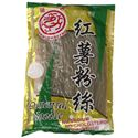 Picture of Dragon Sweet Potato Noodles 12 Oz