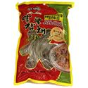 Picture of Kaxing Sweet Potato Noodles 14 Oz