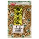 Picture of Dongming Bridge Soy Beans 12 Oz