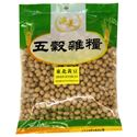 Picture of Humei Soy Beans 12 Oz