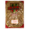 Picture of Dragon Soy Beans 12 Oz