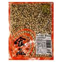 Picture of Chang Brand Black Eye Beans 12 Oz