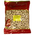 Picture of Humei Peeled Peanuts 12 Oz