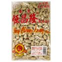 Picture of Heng Cheong Loong High Quality Blanched Peanuts 12 Oz