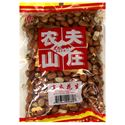 Picture of Nongfi Shanzhuang Red Skin Peanuts 12 Oz