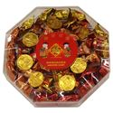 Picture of Good Fortune Assorted Candies for Chinese New Year 17.6 Oz