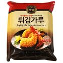 Picture of Bexsul Korean Frying Mix Flour 2.2 Lbs