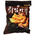 图片 Sura韩国甜不辣(天妇罗)炸粉 907克
