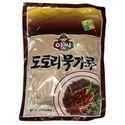 Picture of Assi Korean Corn Starch 8 Oz