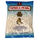 Picture of CTF Brand Tapioca Pearl (Large) 14 Oz