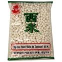 Picture of Cock Brand Tapioca Pearl (Large) 14 Oz