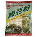 Picture of Yi-Feng Green Bean Powder 7 oz