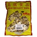Picture of Royal King Dried Italian Chesnuts 12 Oz