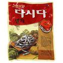 Picture of CJ Dashida Korean Anchovy Soup Stock 17.6 Oz