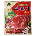 Picture of Assi Korean Beef Soup Stock 1.1 Lbs