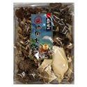 Picture of Havista Dried Mixed Mushrooms  6 oz
