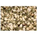 Picture of Dried Jasmine Flowers 4 Oz