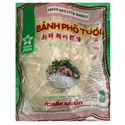 Picture of Rama Food Fresh Rice Stick Noodle 1 Lb