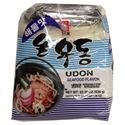 Picture of Haitai Fresh Seafood Flavor Udon Noodle 22.35 Oz