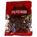 Picture of Baiweizhai Sichuan Facing Heaven Chili Peppers 3 Oz