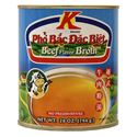 Picture of K Brand Vietnamese Beef Flavor Broth 28 Oz
