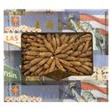 Picture of Kam Fon  American Ginseng Root M2  4oz