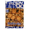 Picture of Toko Rice Crackers 8 Oz