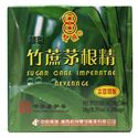 Picture of Double Coins Sugar Cane Imperatae Drink Powder 7 oz 20 bags