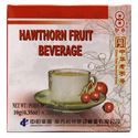 Picture of Double Coins Hawthron Drink Powder 7 oz 20 bags