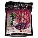 Picture of Guoyitang Instant Motherwort Herbal Tea 20 Sachets 10.5 Oz