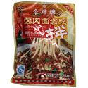 Picture of Chengdu Santapai Spicy Noodle Sauce with Braised Pork Flavor