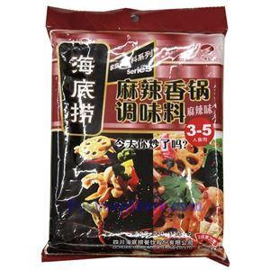 Picture of Haidilao Mala Xiang Guo Sauce 7.7 Oz