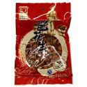 Picture of Panlong Sichuan Style Mala Spicy Flavor Crispy Peanuts 6 Oz