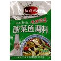 Picture of Honghutao Suancaiyu All-in-One Sauce 3 serves 10.5 oz