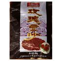 Picture of Shiquanshimei Red Bean Paste with Rose 16 Oz
