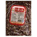 Picture of Chuanzhiwei Sichuan Red Peppercorns (Prickly Ash) 16 oz