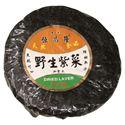 图片 Heng Cheong Loong牌加拿大野生紫菜