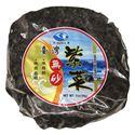 图片 天龙牌台湾无沙紫菜 85克