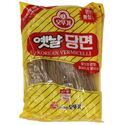 Picture of Ottogi  Korean  Sweet Potato Vermicelli 17.6 Oz