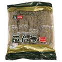 Picture of Wang Korean  Sweet Potato Vermicelli 2 Lbs