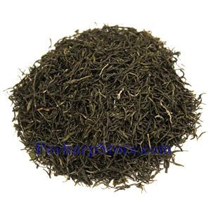 Picture of Premium Fresh Green Tea of Year 2016 4oz