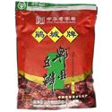 Picture of Juancheng Pixian Doubanjiang (Chili Broad Bean Paste) 16 oz