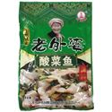 Picture of Shancheng Suancaiyu Sauce 10.5 Oz