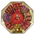 Picture of 2017 Assorted Candies for Chinese New Year (Prosperous Every Year) 16 Oz