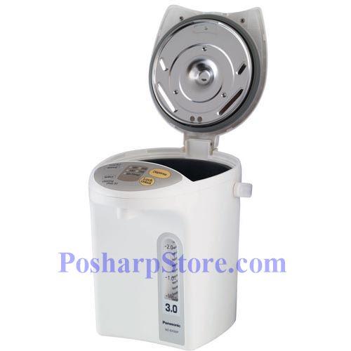 分类图片 松下NC-EH30P电热水壶